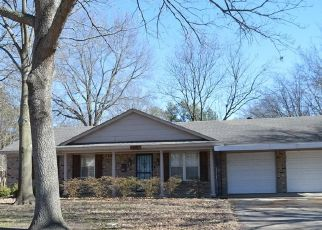Foreclosure Home in Marion, AR, 72364,  SHILOH DR ID: S6339373