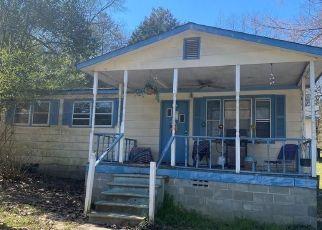 Foreclosure Home in Phenix City, AL, 36870,  LEE ROAD 215 ID: S6339374
