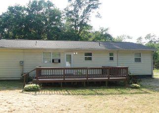 Casa en ejecución hipotecaria in Farmville, VA, 23901,  LAKE DR ID: S6339415