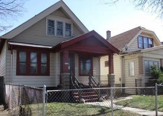 Casa en ejecución hipotecaria in Milwaukee, WI, 53206,  N 26TH ST ID: S6339447