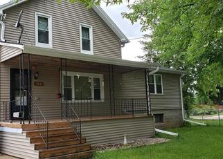 Foreclosure Home in Brown county, WI ID: S6339448
