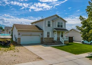 Foreclosed Homes in Tooele, UT, 84074, ID: S6339465