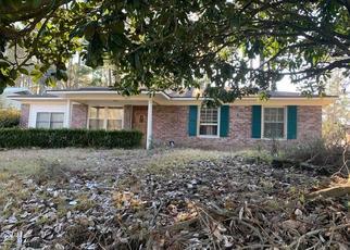 Casa en ejecución hipotecaria in North Charleston, SC, 29420,  CROSSGATE BLVD ID: S6339473
