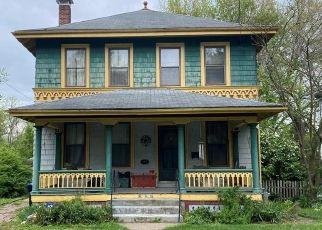 Casa en ejecución hipotecaria in Zanesville, OH, 43701,  DRYDEN RD ID: S6339514