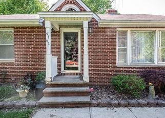 Foreclosure Home in Mentor, OH, 44060,  BROADMOOR RD ID: S6339515