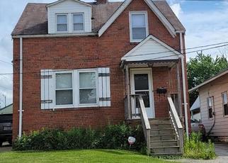 Casa en ejecución hipotecaria in Cleveland, OH, 44144,  FLOWERDALE AVE ID: S6339517