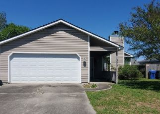 Foreclosure Home in Jacksonville, NC, 28546,  FOXHORN RD ID: S6339529