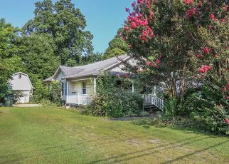 Foreclosure Home in Burlington, NC, 27217,  S BEAUMONT AVE ID: S6339531