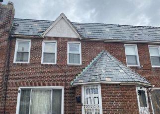 Casa en ejecución hipotecaria in Saint Albans, NY, 11412,  203RD ST ID: S6339537