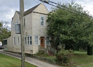 Foreclosure Home in Clementon, NJ, 08021,  E MAPLE AVE ID: S6339587