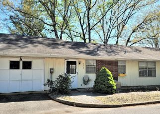 Foreclosure Home in Lakewood, NJ, 08701, C KINGSTON CT ID: S6339592