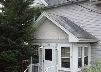 Foreclosure Home in Hawthorne, NJ, 07506,  WARBURTON AVE ID: S6339607