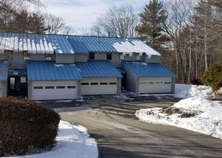 Foreclosure Home in Laconia, NH, 03246,  WEIRS BLVD ID: S6339620