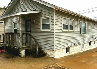Foreclosure Home in Saint Louis, MO, 63134,  JEFFERSON AVE ID: S6339627