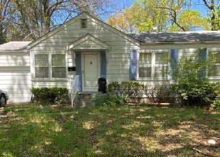 Casa en ejecución hipotecaria in Saint Louis, MO, 63137,  KILGORE DR ID: S6339631