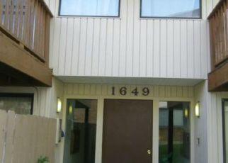 Casa en ejecución hipotecaria in Florissant, MO, 63033,  SUMMER RUN DR ID: S6339633