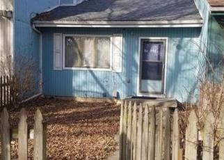 Foreclosure Home in Independence, MO, 64057,  OAK HILL CLUSTER ID: S6339636