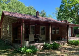 Foreclosure Home in Saint Paul Park, MN, 55071,  GREY CLOUD ISLAND DR S ID: S6339643