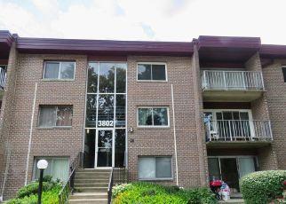 Casa en ejecución hipotecaria in Silver Spring, MD, 20906,  BEL PRE RD ID: S6339692