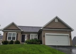 Foreclosure Home in Smyrna, DE, 19977,  RED MAPLE RD ID: S6339714