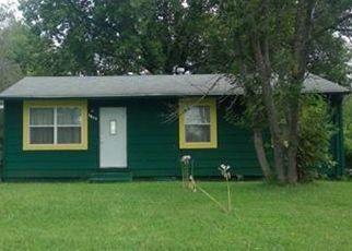 Foreclosure Home in Topeka, KS, 66605,  SE MICHIGAN AVE ID: S6339727