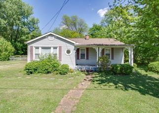 Casa en ejecución hipotecaria in Granite City, IL, 62040,  OLD ALTON RD ID: S6339758