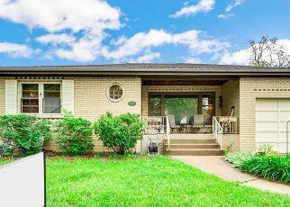 Casa en ejecución hipotecaria in Homewood, IL, 60430,  MARSHFIELD AVE ID: S6339762