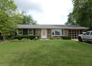 Casa en ejecución hipotecaria in Schaumburg, IL, 60193,  NORWELL LN ID: S6339777