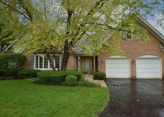 Casa en ejecución hipotecaria in Saint Charles, IL, 60174,  ROYAL SAINT ANNE CT ID: S6339779