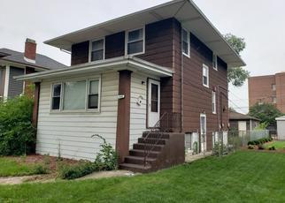 Casa en ejecución hipotecaria in Berwyn, IL, 60402,  WESLEY AVE ID: S6339792