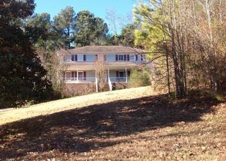Casa en ejecución hipotecaria in Snellville, GA, 30039,  MOUNTAIN COVE RD ID: S6339822