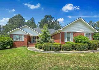 Casa en ejecución hipotecaria in Statesboro, GA, 30458,  POWELL PL ID: S6339824