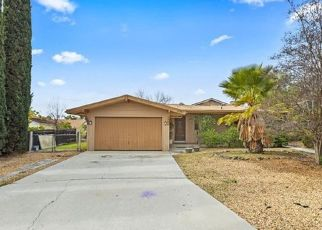 Casa en ejecución hipotecaria in Sun City, CA, 92587,  RIM ROCK PL ID: S6339866