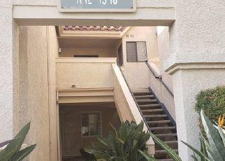 Casa en ejecución hipotecaria in Laguna Niguel, CA, 92677,  MONTECITO ID: S6339878