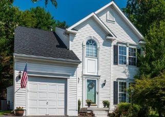 Casa en ejecución hipotecaria in Downingtown, PA, 19335,  N YORK DR ID: S6339892