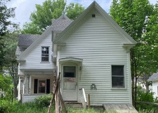 Foreclosure Home in Augusta, ME, 04330,  SUMMER ST ID: S6339914