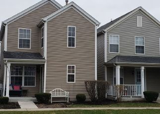Foreclosure Home in Plainfield, IL, 60586,  DALEWOOD CT ID: S6339923