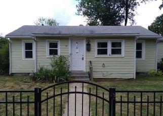 Casa en ejecución hipotecaria in Sandston, VA, 23150,  KEMPER CT ID: S6339931