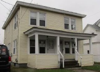 Foreclosed Homes in Waterville, ME, 04901, ID: S6339965