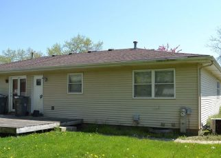 Foreclosure Home in Elgin, IL, 60123,  S BELMONT AVE ID: S6339970
