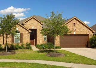 Foreclosure Home in Katy, TX, 77493,  MEADOWFIELD ST ID: S6340009
