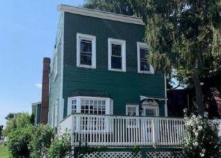 Casa en ejecución hipotecaria in Wilkes Barre, PA, 18706,  W DIVISION ST ID: S6340012