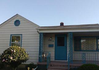 Casa en ejecución hipotecaria in Lorain, OH, 44055,  E 31ST ST ID: S6340013