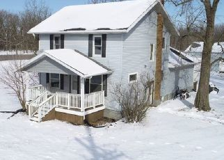 Foreclosure Home in Fort Wayne, IN, 46815,  SPRINGWOOD DR ID: S6340036