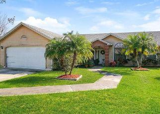 Casa en ejecución hipotecaria in Kissimmee, FL, 34744,  JASON ST ID: S6340051