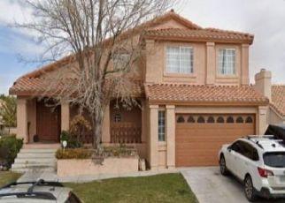 Casa en ejecución hipotecaria in Henderson, NV, 89014,  SHOTGUN LN ID: S6340084