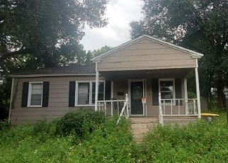 Foreclosure Home in Jacksonville, FL, 32210,  CAMBRIDGE RD ID: S6340119